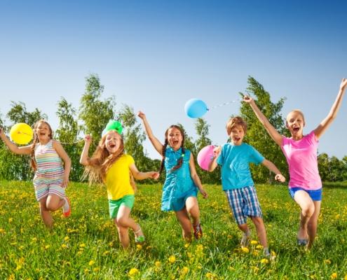 Kinderpartys -Kaerten-Kidsevents-Huepfburgverleih-Kinderprogramm-Kaernten-Kinderpartys-kindergebutrstag-angebot