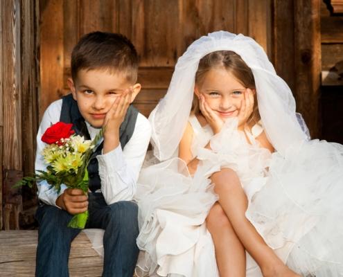 Kinderprogramm-Hochzeite-Hochzeiten-Kidsevents