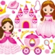 Cinderella-paket-kidsevents-huepfburgverleih-kaernten