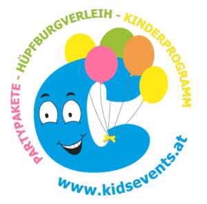 Kidsevents