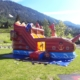 piratenschiff-huepfburg-kidsevents-huepfburgverleih-kaernten
