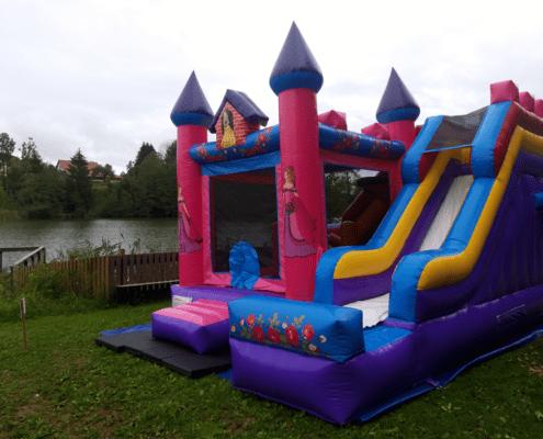 prinzessinenhuepfburg-Cinderella-paket-kidsevents-huepfburgverleih-kaernten
